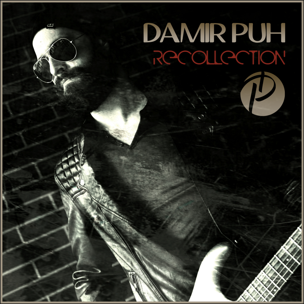 Damir Puh Recollection
