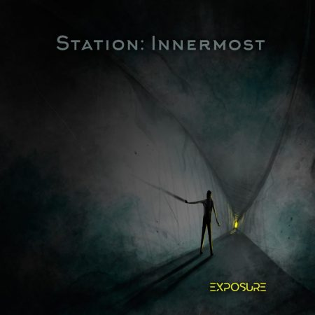 Station: Innermost Exposure